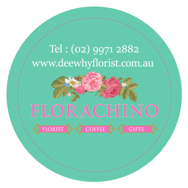 Dee Why and Robyn Anne Florist
