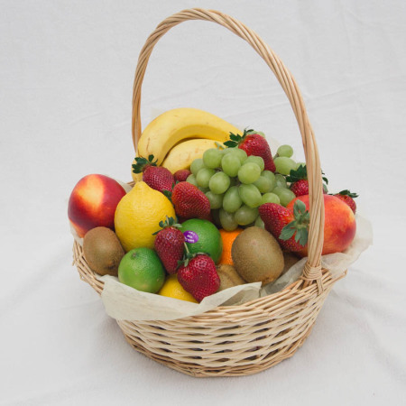 Fruit Hamper